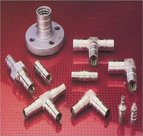 pyplok fittings